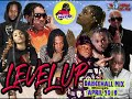 NEW  CLEAN DANCEHALL MIX APRIL 2019- LEVEL UP DANCEHALL MIX 2019-POPCAAN,KOFFEE,CHRONIC LAW, QUADA
