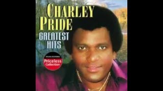 Watch Charley Pride If She Just Helps Me Get Over You video