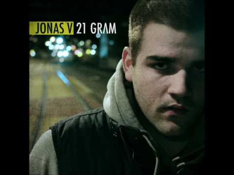 Jonas V - 2 Fingre. 21.Gram.wmv