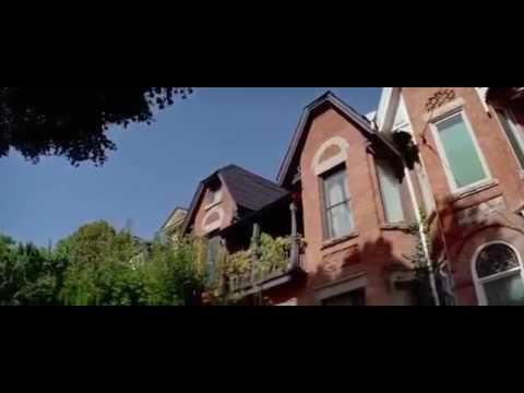 Filme De Terro! 00.00 Completo Dublado HD.