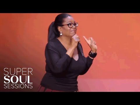 Oprah Presents SuperSoul Sessions: Series 2 | SuperSoul Sessions | Oprah Winfrey Network