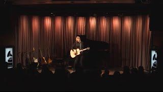 "Download Lagu Taylor performs ""Blank Space"" at The GRAMMY Museum Gratis STAFABAND"