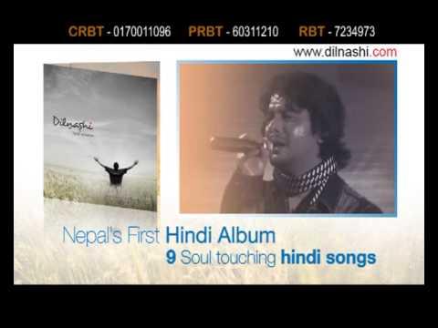 Dilnashi promo  1min  Final