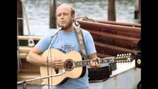 Watch Stan Rogers Fogartys Cove video