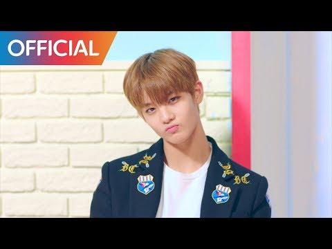 GOOD DAY (굿데이) - Rolly MV