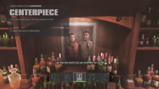 Mafia 3 Playthrough Part 64 Sign Of The Times Part 2 End