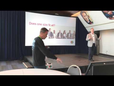 AVI LIVE: Emerging Trends and Big Ideas from Brad Sousa – AVI, CTO