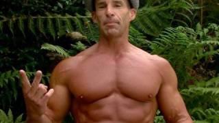Supplements 4 fatloss &muscle gain