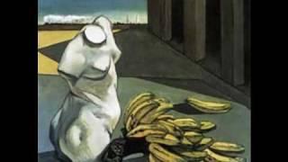 10,000 Maniacs - Poor De Chirico