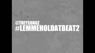 Watch Trey Songz Jackin For Beats video