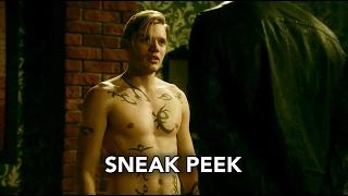 """Shadowhunters 2x07 Sneak Peek #2 """"How Are Thou Fallen"""" (HD) Season 2 Episode 7 Sneak Peek #2"""