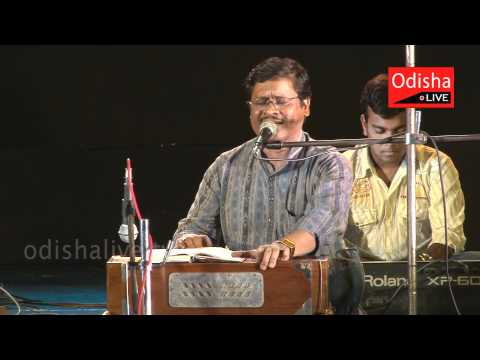 Susama Go - Video Song - Guru Bijaya Kumar Jena - HD