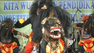 download lagu Seni Barong Man Joyo Blora Kreasi Siswa Man Blora gratis
