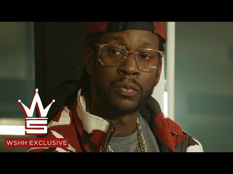 """""""Take Over Your Trap"""" The Movie - Starring Bankroll Fresh, 2 Chainz & Skooly"""