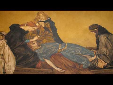 Монтеверди Клаудио - Magnificat a 6 voci