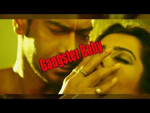 Gangster Baby Song: Manasvi Seduces Ajay Devgan video