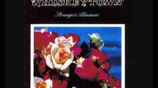 Watch Whiskeytown Losering video
