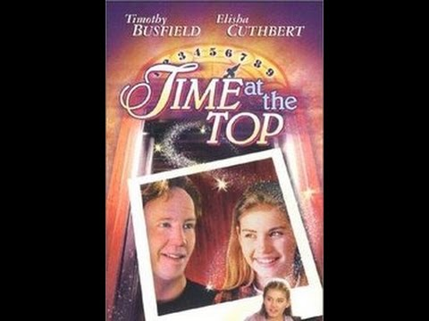 time-at-the-top-1999-TV Movie)  trailer 📼 Elisha Cuthbert VHS