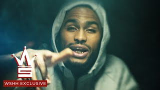 Dave East - Momma Workin