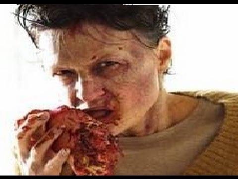 PELIGROS DE COMER UN CEREBRO HUMANO. Canibalismo. La enfermedad de Kuru