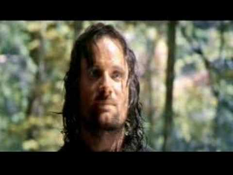 heroism redifined lord of the rings Types of heroism in the lord of the rings by heroism to be found in the lord of the rings is the existence in the story of several different types of.