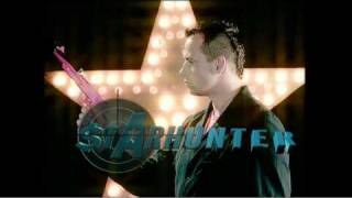 Watch Tom Novy Without Your Love video
