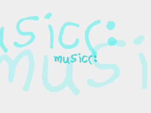 Emilie Autumn, Mindless Self Indulgence- music playlist