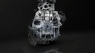 Automobile technology 01