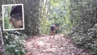 Baduy cibeo 131213