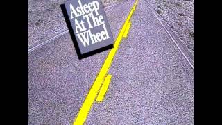 Watch Asleep At The Wheel Walking The Floor Over You video