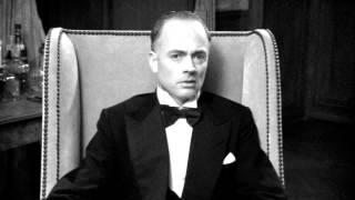 Jealousy (1934) - Official Trailer
