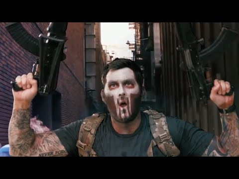 Watch Range 15 (2016) Online Free Putlocker