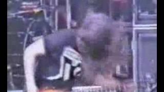 download lagu Sepultura Desperate Cry Holywood Rock 1994 gratis