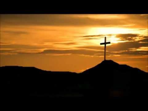 Saïd, musulman libéré des Ténèbres par Jésus-Christ