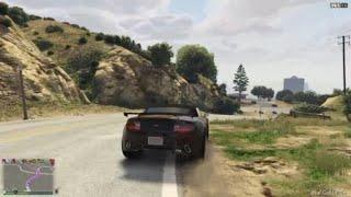 Grand Theft Auto V_20180918195216