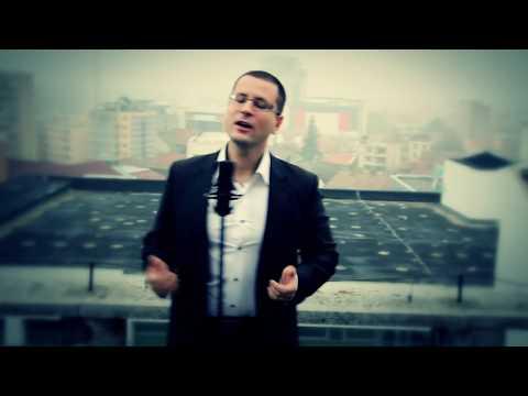 Mor dupa ochi tai - Videoclip 2013