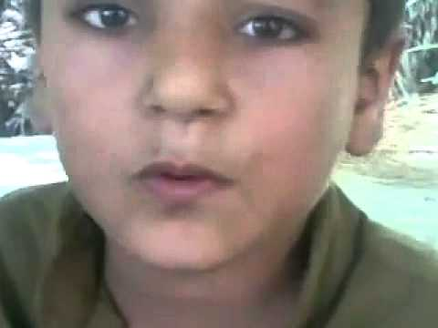 Afghani Bacha Pasho 2013 Afrin Arman All Pashto video