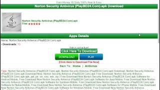 How to upload software on wapka site Bangla Tutorial
