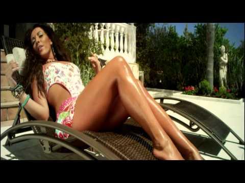 Havana - Dance Like That (Official Music Video) (HQ) (HD)