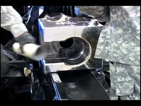 Obama Presidential inauguration... 21 Gun Salute - U.S. Army Old Guard