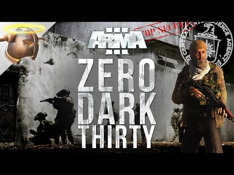 Watch Zero Dark Thirty (2013) Full Movie Online Free