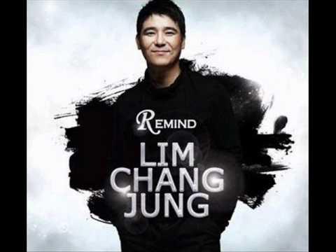 임창정(Lim Chang Jung) - 그때 또 다시[ver.2]