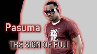 PASUMA AM THE SIGN OF FUJI | 2020 LATEST LIVE AUDIO | YORUBA FUJI MUSIC