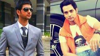 Shakti Arora AKA Ranveer's Hot & Handsome Pictures | Meri Aashiqui Tumse Hi