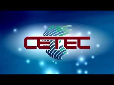 CETEC CHETUMAL