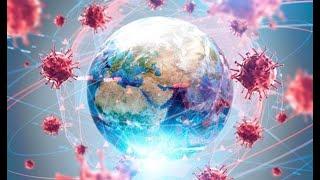 أرقام مرعبة.. كم عدد الفيروسات القادرة على إصابة البشر؟