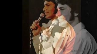 Watch Engelbert Humperdinck everything I Do I Do It For You video