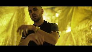 Lhast - jND ft. 9 Miller