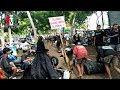Vespa terpanjang acara jamnas vespa malang raya di pantai ungapan MP3