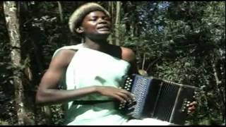 H. M. Kariuki - Mwomboko